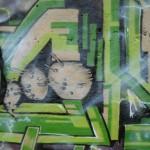 green potatoe 2
