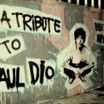 A Tribute To Paul Dio (el cattifo x symbiocist) 03