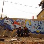 ABEONERS x fakeFAZE © 2012