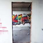 bali graffiti hotel graffiti bali - yonx 13