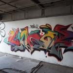 bali graffiti hotel graffiti bali - yonx 14