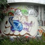 Rumah Kosong 01