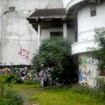 Rumah Kosong 02