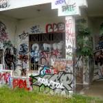 Rumah Kosong 04