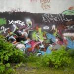 graffiti di belakang tanah urug 02