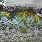 graffiti di belakang tanah urug 03