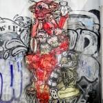 tengkorak merah 03