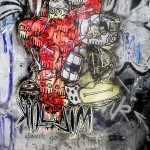 tengkorak merah 05
