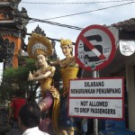 BCR!! Attacking Bali Island 02