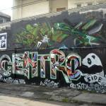Centro (1)