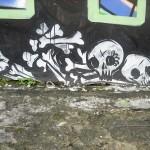 Centro (4)