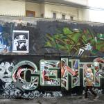 Centro (8)