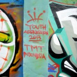 Youth Agression TMT 2012 (26)