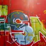 Piece (4)