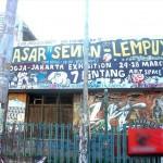 Pasar Senen Lempuyangan 03