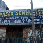 Pasar Senen Lempuyangan 05