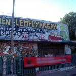 Pasar Senen Lempuyangan 06