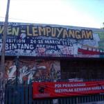 Pasar Senen Lempuyangan 08