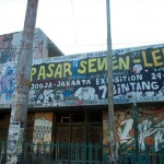 Pasar Senen Lempuyangan 11