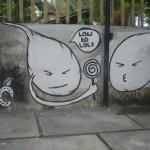 Loli untuk Loli 01 - 03