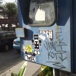 BCR!! Attacking Bali Island 08