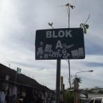 BCR!! Attacking Bali Island 04