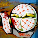 Youth Agression TMT 2012 (83)