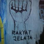 Rakyat Jelata (RJ)