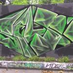 FT UNY 3
